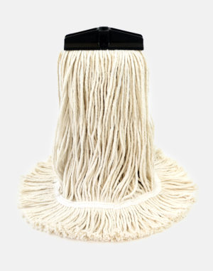 Premier Kleen Kwik Cotton™ Prison Wet Mop - 14oz #16