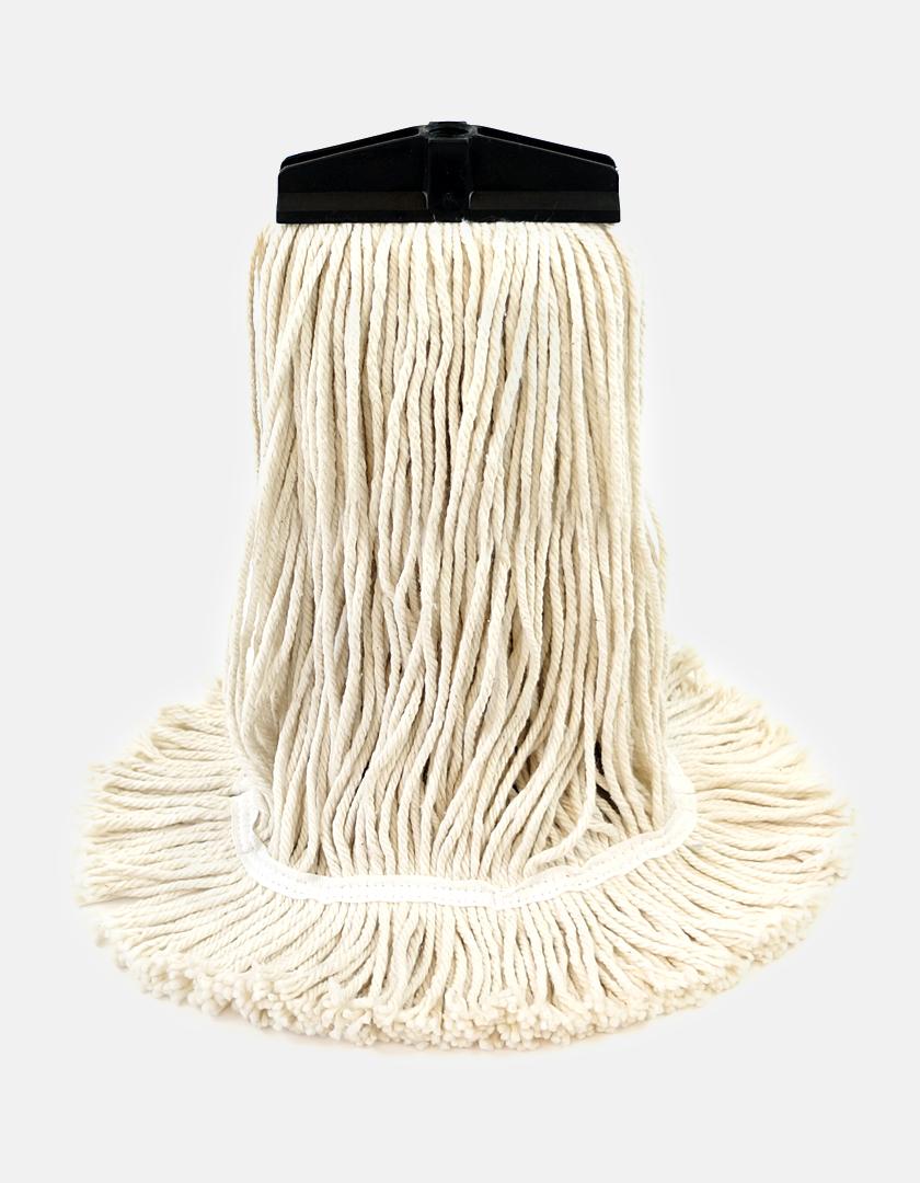 Premier Kleen Kwik Cotton™ Prison Wet Mop - 14oz #16