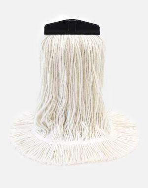 Premier Kleen Sorb Rayon™ Prison Wet Mop