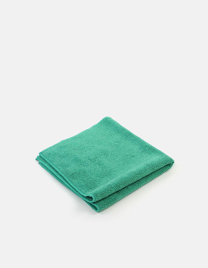 Premier Microfiber Cleaning Towel Cloth