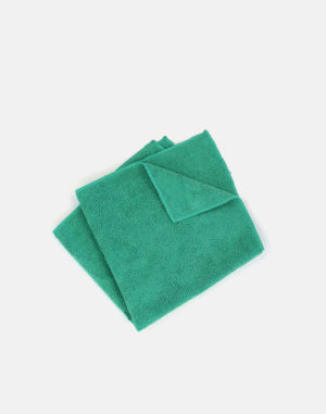 Premier Microfiber Cleaning Towel Cloth