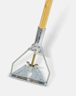 Premier Wing-Nut Wet Mop Handle