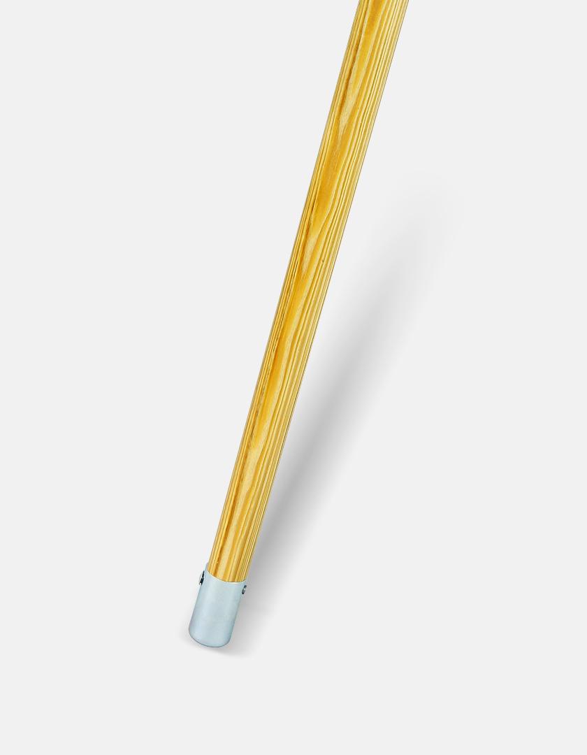 Premier Kwik Twist® Wet Mop Handle