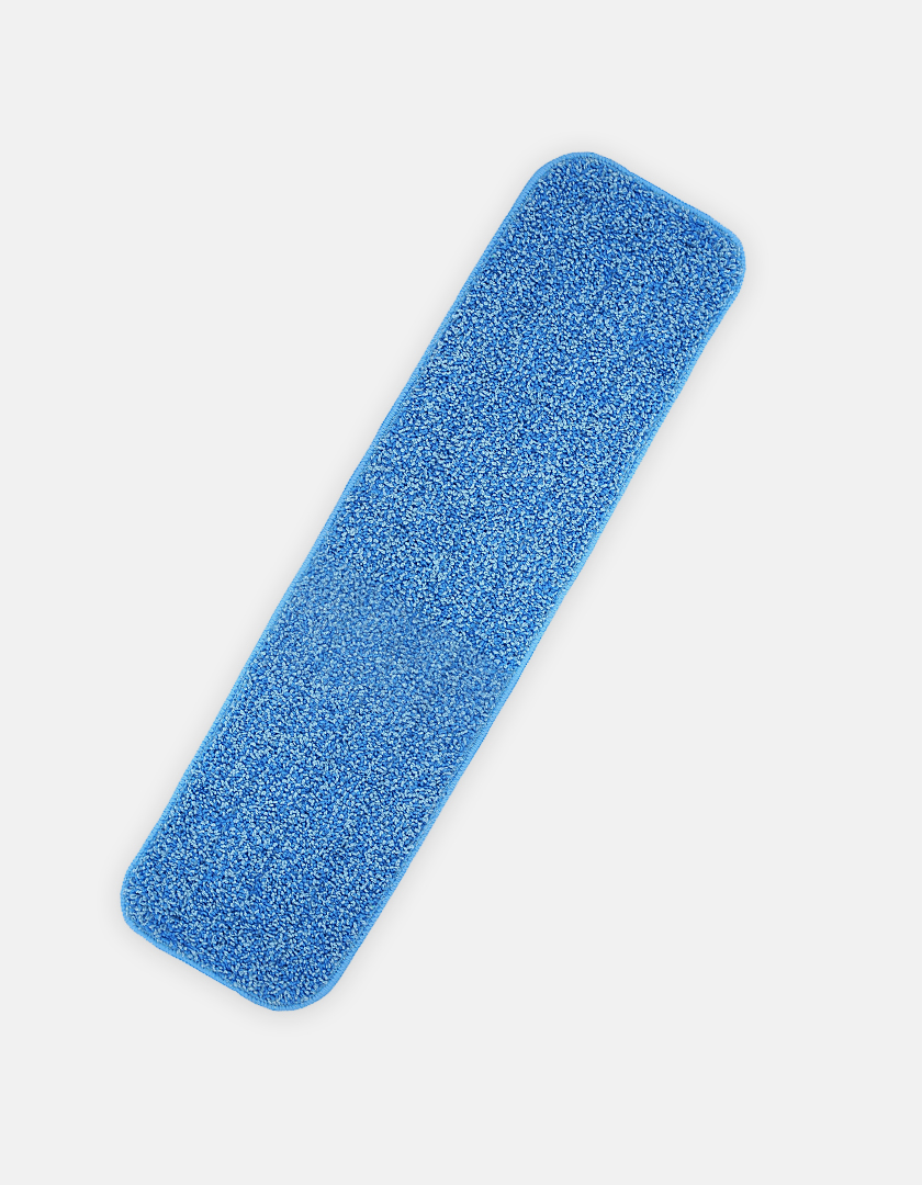 Premier Microfiber Wet Mop Pad