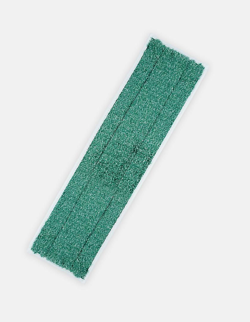 Premier Microfiber Dust Mop Pad