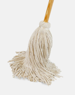 Premier California String™ Deck/Yacht Wet Mop