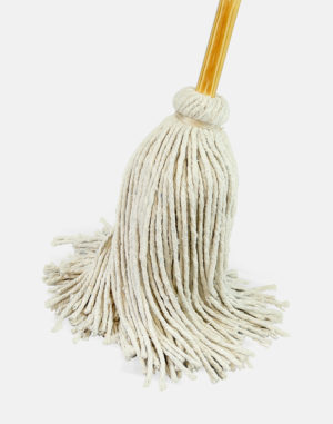 Premier Kleen Kwik Cotton™ Deck/Yacht Wet Mop