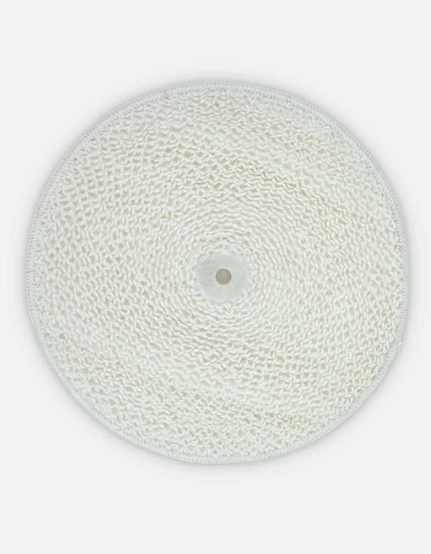 Premier Spin Rite™ Blend Carpet Bonnet