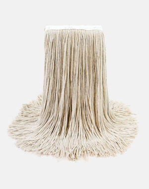 Premier California String Cut-End Wet Mop