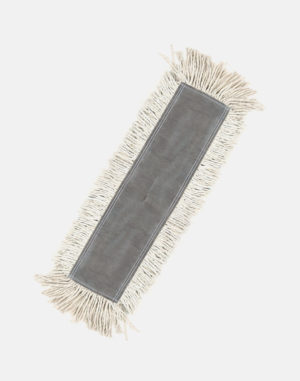 Premier Dust Seeker™ Disposable Dust Mop