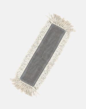 Premier Dust Seeker™ Disposable Dust Mop