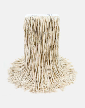 Premier Kleen Kwik Cotton™ Cut-End Wet Mop