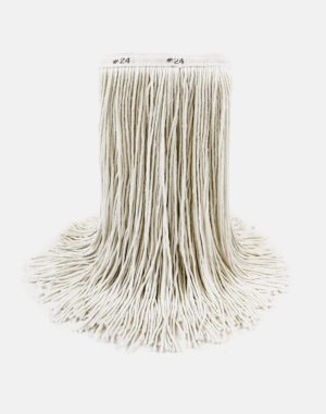 Premier Kleen Sorb Rayon™ Cut-End Wet Mop