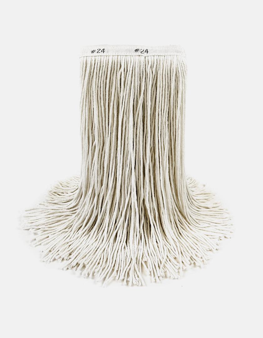Premier Kleen Sorb Rayon™ Cut-End Wet Mop