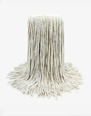 Premier Leader Cotton Cut-End Wet Mop