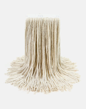 Premier Moprite Blend Cut-End Wet Mop