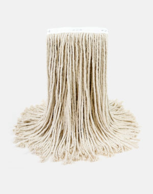 Premier Special Cotton™ Cut-End Wet Mop