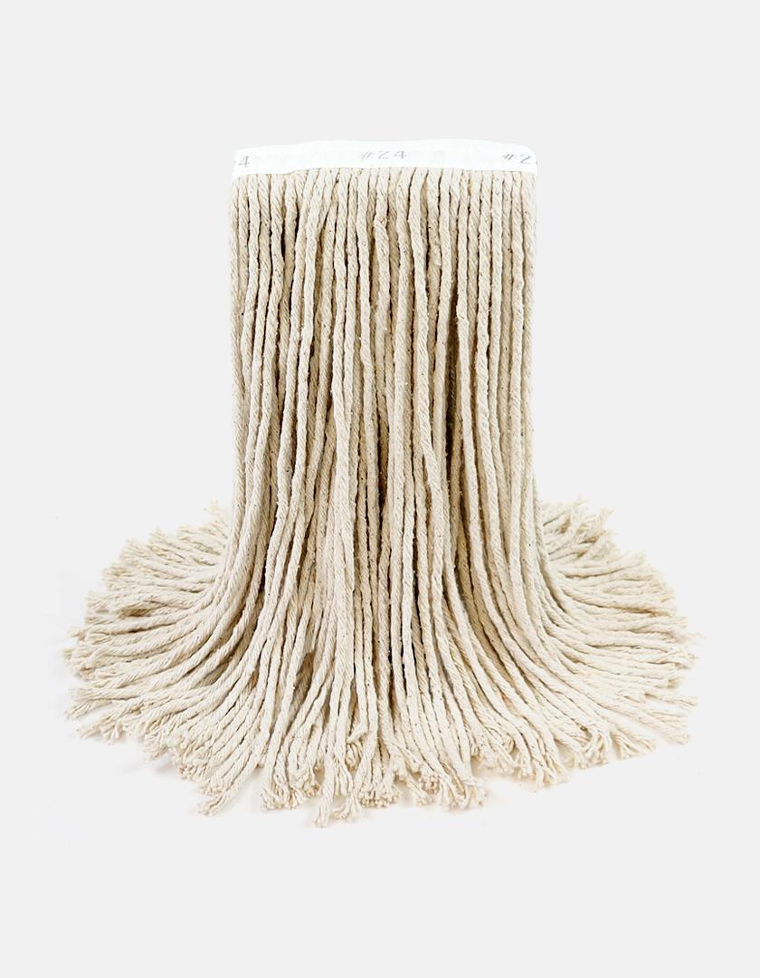 Premier Special Cotton™ Cut-End Wet Mop