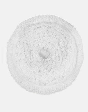 Premier Spin Rite™ Nylon Blend Carpet Bonnet