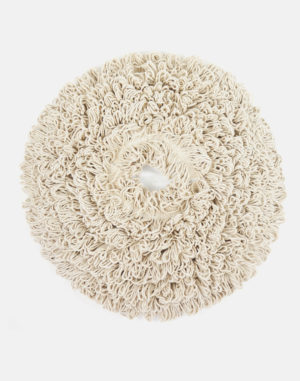 Premier Spin Rite™ Ultra Cotton Carpet Bonnet - Wholesale Carpet Bonnets