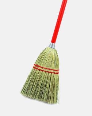 Premier Toy Corn Broom - Wholesale USA