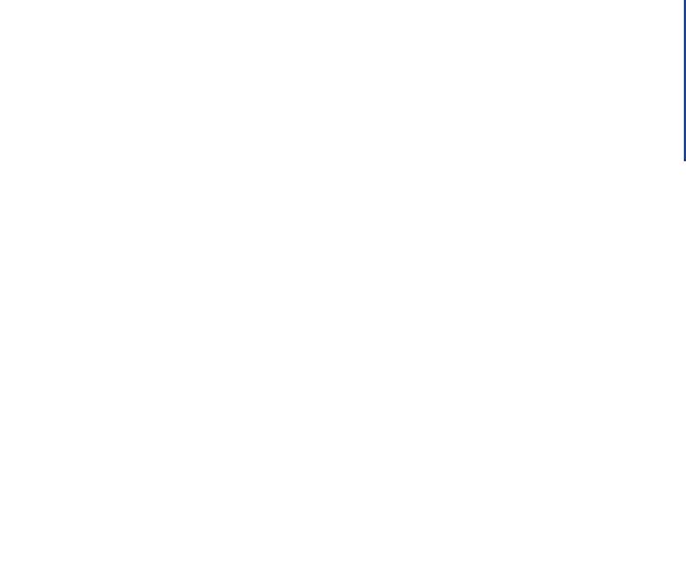 Premier American Made Mops & Brooms