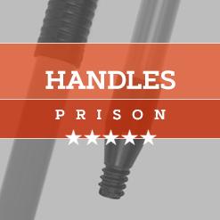 Prison Handles